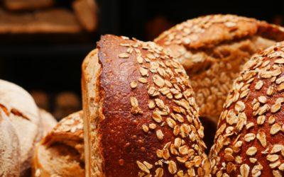 La boulangerie haut de gamme PRADO AUCHAN GOURMAND