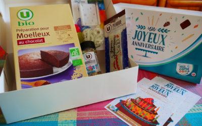 Savez-vous offrir de vrais cadeaux à vos clients ?