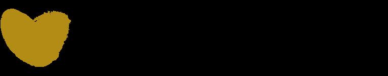 PAPIER SUCRÉ