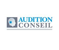 audition-conseil