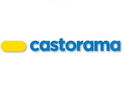LOGO_Castorama