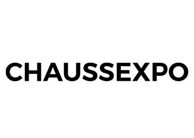 Logo-chaussexpo