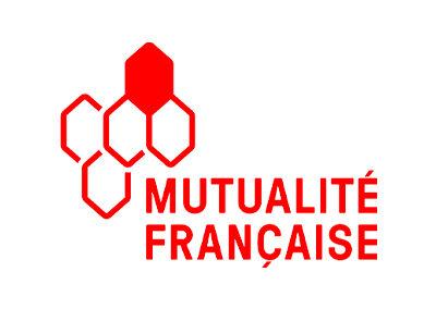 Logo-mutualitefrancaise