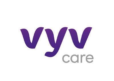 Logo-vyv
