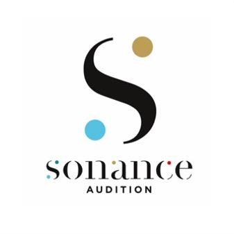 Logo_Sonance_Audition